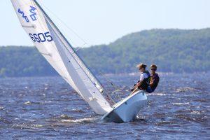 club 420 sessions saint croix sailing school