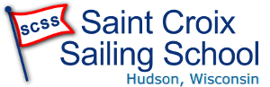 Saint Croix Sailing School