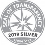 Click here to find out more about Saint Croix Sailing School as provided by GuideStar. You are also welcomed to make a donation!